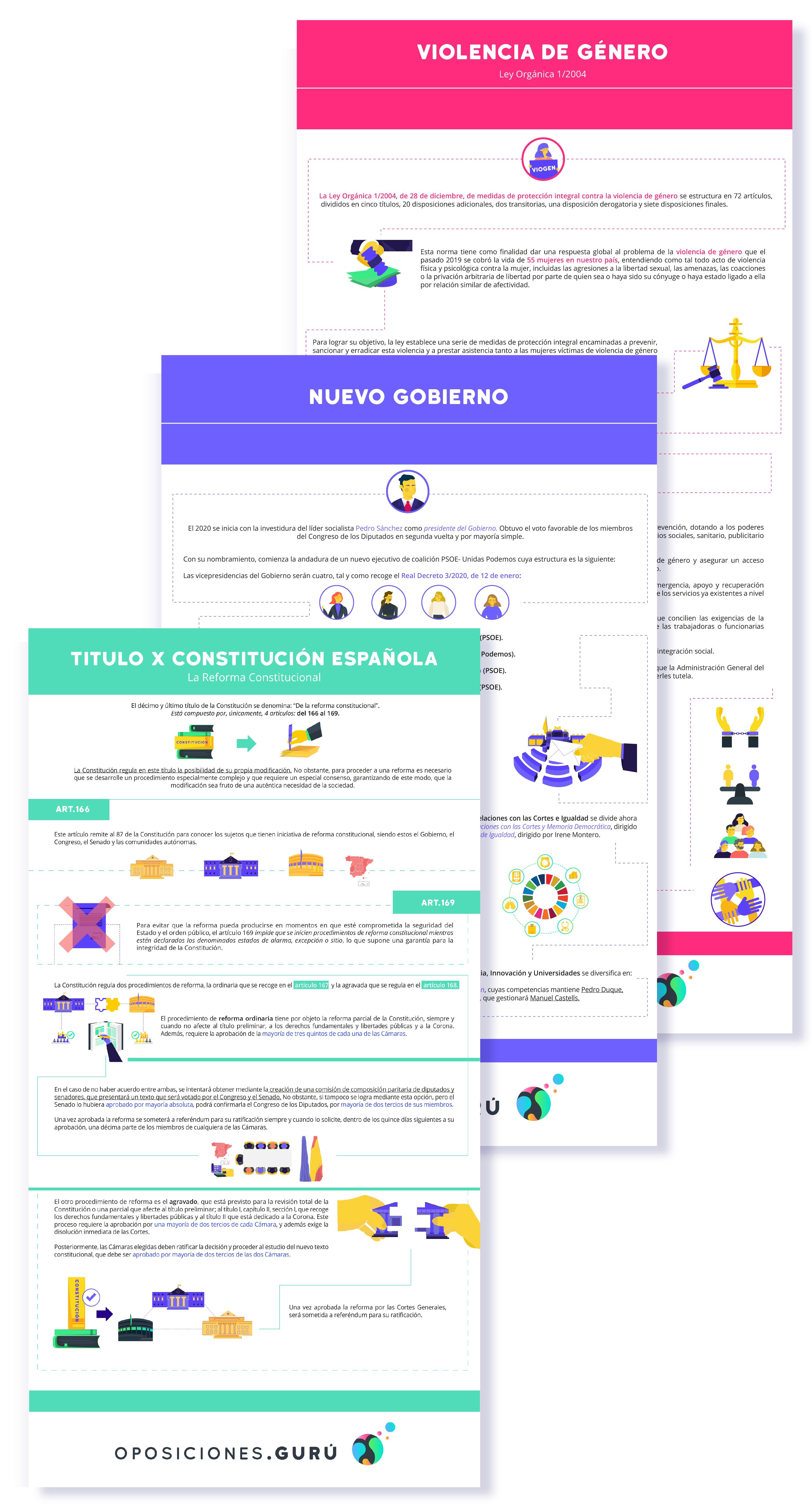 muestras_infografias-01